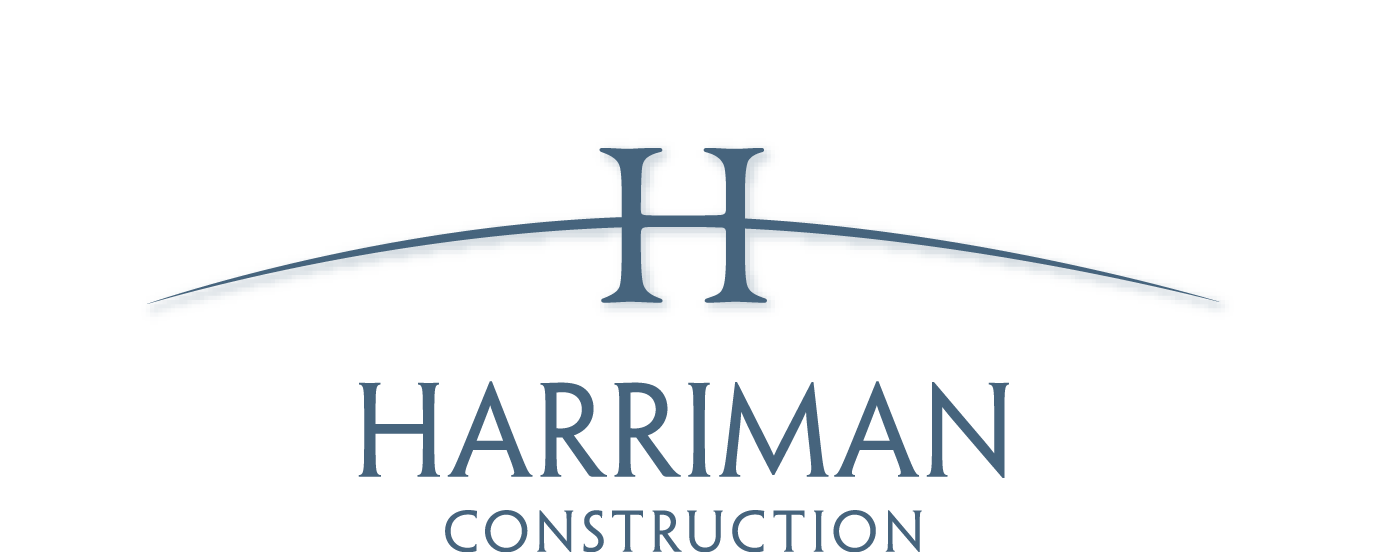 Harriman Construction Corporate Sponsor