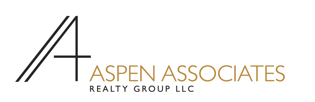 Aspen Associates Realty Group Sponsor