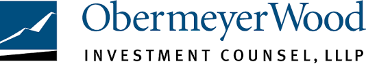 Obermeyer Wood Investment Council
